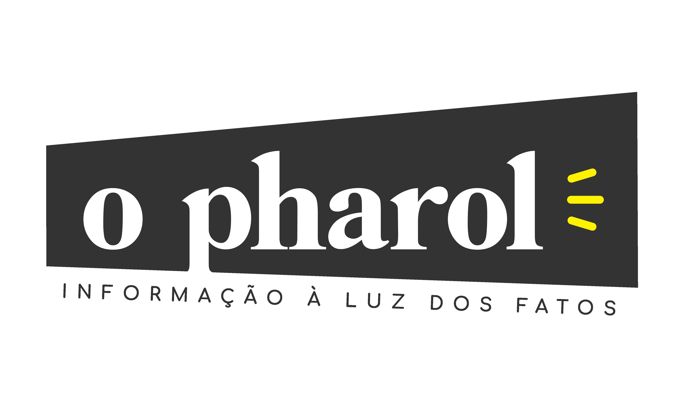 Jornal O Pharol